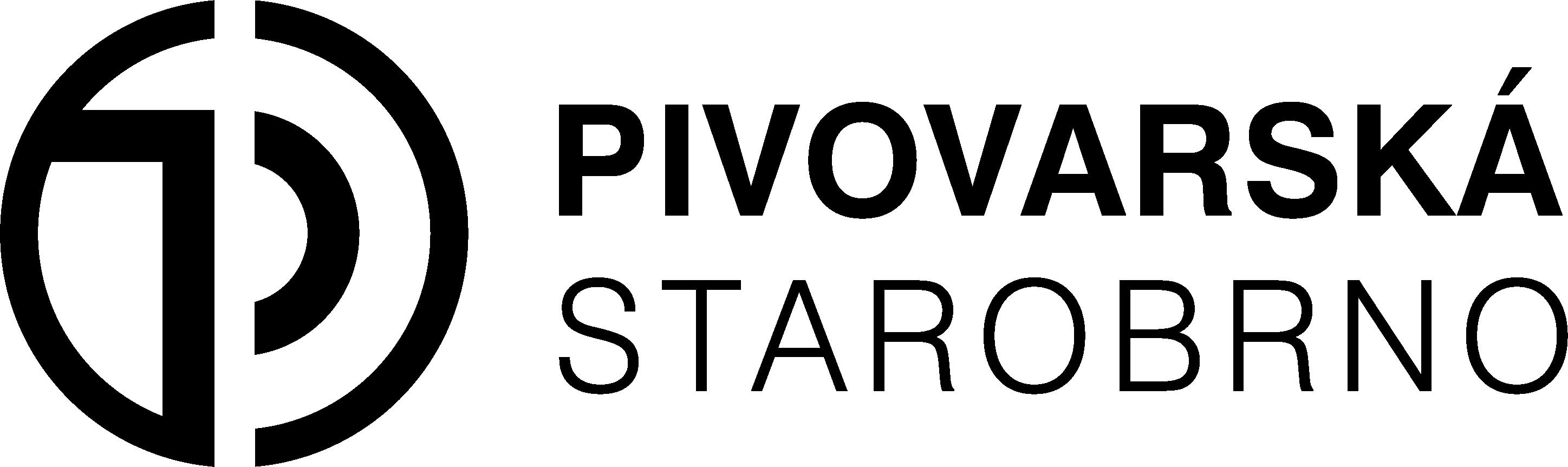 Pivovarská Starobrno
